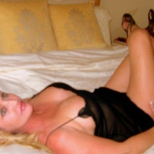 Floraline tantra massage in Catalina Foothills